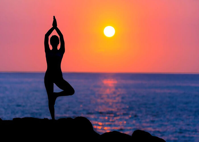 3 Surprising Benefits Of Yoga You Must Know